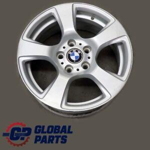 BMW-3-Series-E90-E91-Wheel-Alloy-Rim-Spider-Spoke-157-17-034-ET-34-8J-6770239