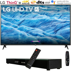 LG-43UM7300PUA-43-034-4K-HDR-Smart-LED-IPS-TV-w-AI-ThinQ-2019-Soundbar-Bundle