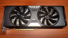 EVGA GTX 780 SC 3GB Nvidia Graphics Video Card With Backplate 03G-P4-2784-KR