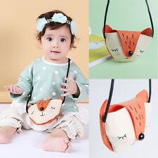 Toddler Baby Kid Children Girl Cartoon Animal Backpack School Bag Kindergarten#1