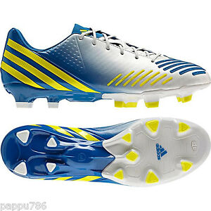 f3c7d01f17a1 Adidas Predator LZ TRX FG - Multisize - New with box - RETAIL $220 ...