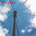 Trampoline [EP] [EP] by Chigger (CD, May-2004, Satellite Records)