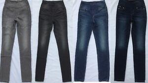 Haute 8802 Denim Nora Pull Femme Taille Sur Jag Jeans ZFwqvv