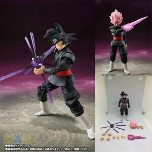 Nouveau-Dragon-Ball-S-H-Figuarts-Super-Saiyan-Gokou-Figure-jouet-dans-la-boite