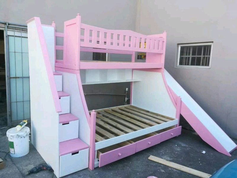 Bunk Beds For Sale Gumtree Cape Town