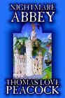 Nightmare Abbey by Thomas Love Peacock (Paperback / softback, 2002)