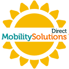 mobilitysolutionsdirect