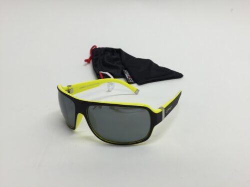 Fahrrad-Sonnenbrille Polarisée,Divers Casco SX-61 Bicolore Carbone Sport
