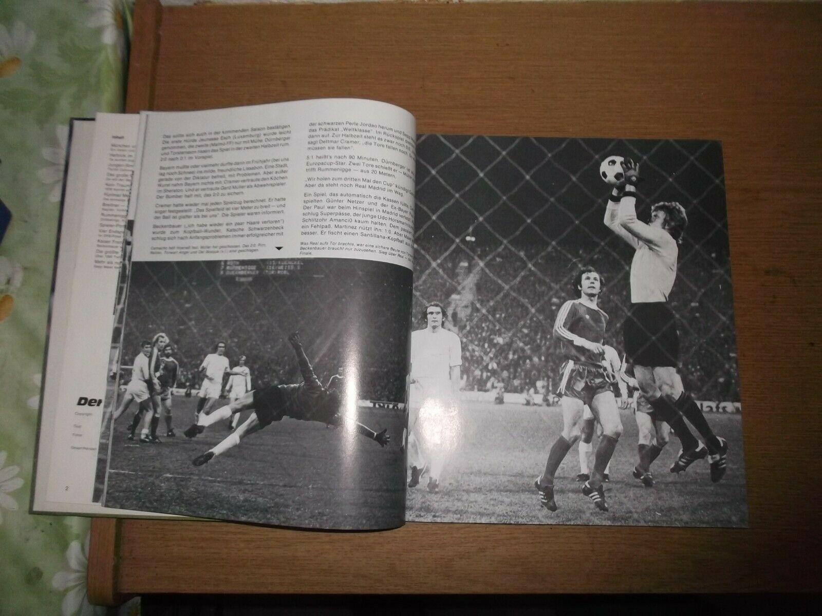 Altes Fussballbuch F.C.Bayern München Alle Spiele von von von 1900 bis 1979 80 e6cb9e