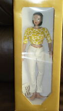 AGENT NORIKA LIMITED EDITION 11 INCH JAPANESE FEMALE FIGURE BOXED