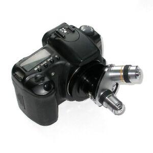 Adattatore-revolver-x-ottiche-microscopio-RMS-PHOTAR-LUMINAR-CANON-EOS-4332
