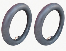 "Frog inner tube 12/"" 12.5"" Rear Air wheel Replacement Part Bugaboo Cameleon 1st"