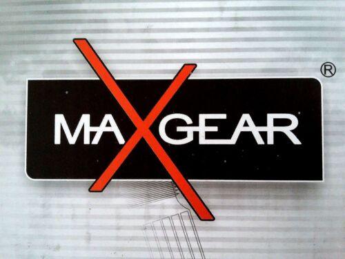 MAXGEAR Klimatrockner Trockner Klimaanlage AC486438AUDI A4 A6 ALLROAD SEAT EXEO