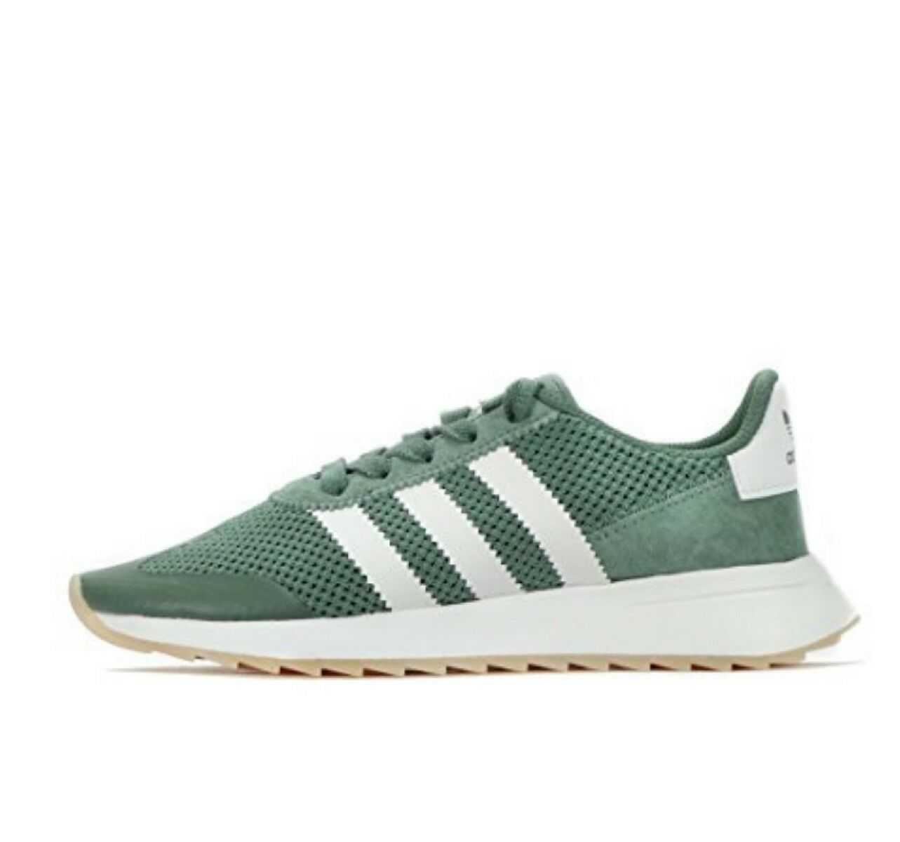 Adidas flashback donne  scarpe di serie 6.5 run  ultimi stili