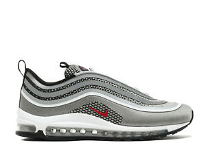 ... new zealand image is loading nike air max 97 ul ultra 039 17 7abc2 67915 7e025be3f