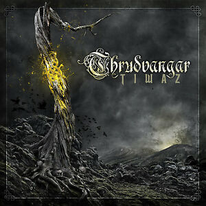 THRUDVANGAR-Tiwaz-CD-200840