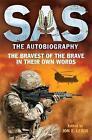 SAS: The Autobiography by Jon E. Lewis (Paperback, 2011)