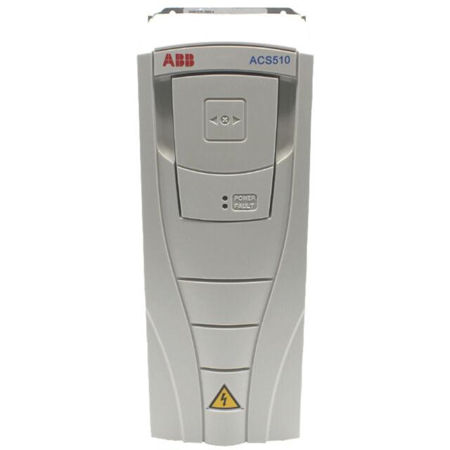 A●ABB ACS510-01-038A-4 Frequency Converter 380V-480 New