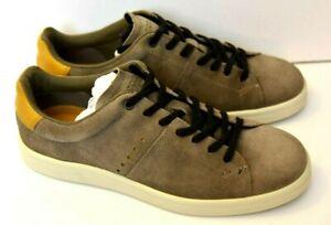 ECCO Kallum Mens Sneaker size US 8-8.5