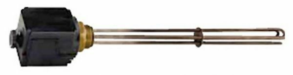 Einschraubheizkörper   Heizpatrone SH 9,0 KW