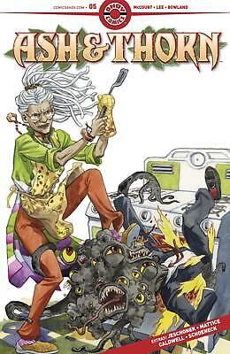 Riptide Draken #1-2select Main coverRed 5 Comics NM 2020