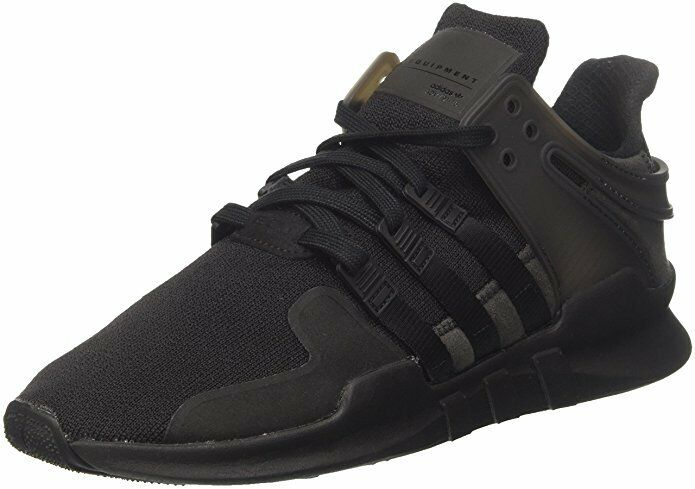 ADIDAS MENS EQT SUPPORT ADV SHOW SHOES # CP8928