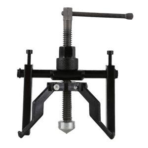 1X-Extracteur-Auto-Machine-3-Jaw-Roulement-Interieur-Extracteur-Maintenance-O-GH