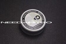 For Mercedes Multimedia Control Button Cover Knob C E CLA Class W204 W212 C117