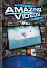 World's Most Videos - Volume One Region 1 DVD