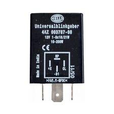 Universal HELLA 4AZ 003 787-081 Blinkgeber für Signalanlage