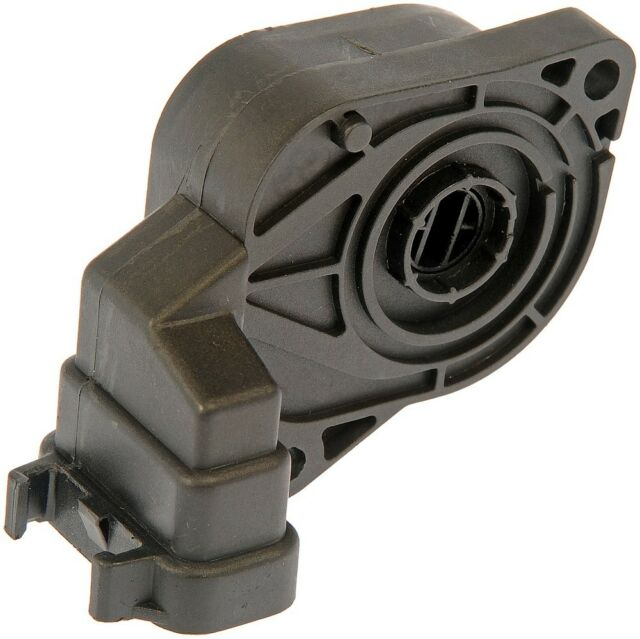 Accelerator Pedal Sensor Dorman 699-101