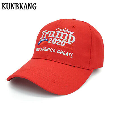 Pickleball makes America great cap