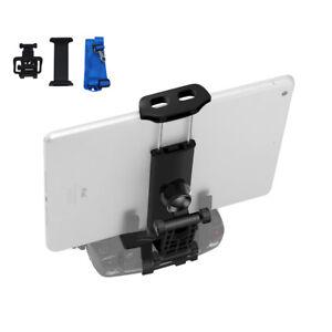 Tablet-Pad-Bracket-Holder-Mount-Stand-For-DJI-Mavic-Spark-Drone-Remote-Control