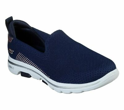 skechers colombia sas