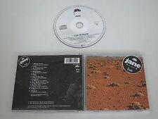 JANE/LIVE(BRAIN 833 612-2) CD ALBUM