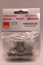 RIVAROSSI HR 2433-25 carrello motore completo per E 444 069