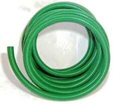 Pvc Suction Delivery Hose Vacuum Tube Pipe 10m 1 3 Reinforced