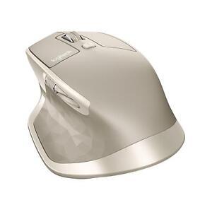 New-Logitech-MX-Master-Wireless-Mouse-High-precision-Sensor-Stone