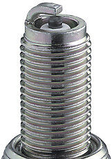FIS AUTO//MAN 2008-2004 4 Standard Spark Plugs Set Artic Cat 400 4X4 AUTO//MAN