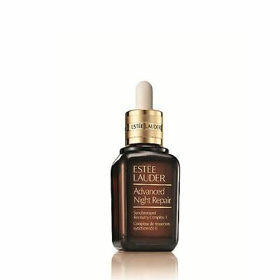 Estee Lauder - Advanced Night Repair Synchronized Recovery Complex II 30ml
