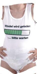 Windel adult Windelspiele