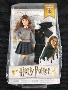 1c8c3f3a70 Harry Potter Wizarding World 12