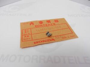 Honda CB CL 100 125 250 400 500 550 750 900 Ventilkeil cotter valve keeper