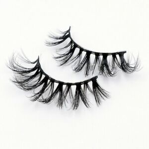 10Pair-Mink-Eyelashes-Criss-cross-3D-Eyelashes-Mink-Lashes-Dramatic-Eye-lashes