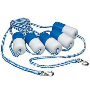 Swimming Pool 18 Safety Divider Rope