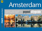 Amsterdam by AA Publishing (Paperback, 2007)