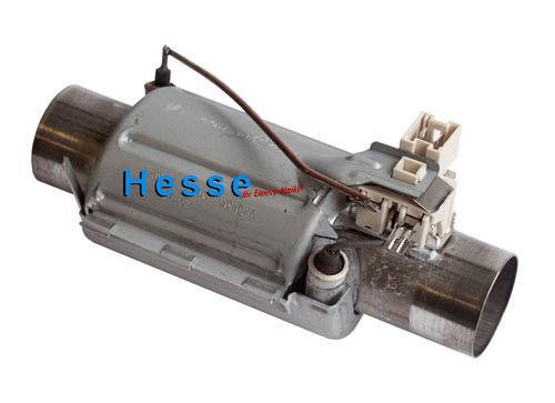 Lave-vaisselle Chauffage 2000w//230v comme AEG 50280071007