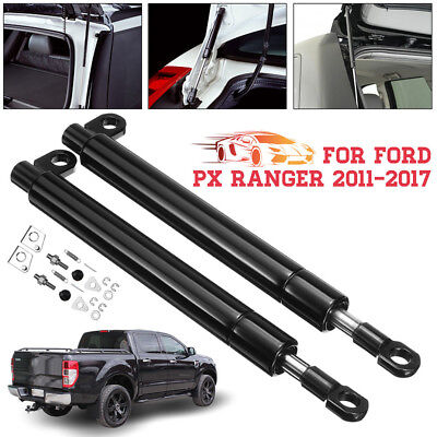 Rear Hatch Liftgate Lift Supports,Gas Struts Shocks Springs Fit For 2011 All Ranger Models