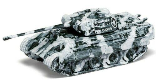 Automodelismo Y Aeromodelismo Nuevo Corgi Leyendas Militar En Miniatura Panther Cuco Modelo Diecast Del Tanque Com