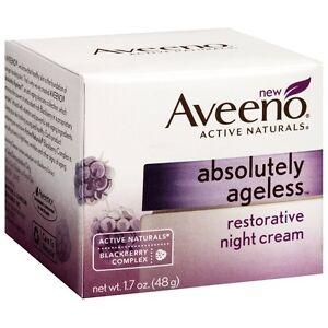 AVEENO-Active-Absolutely-Ageless-Restorative-Night-Cream-Blackberry-1-7-oz